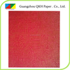 Packaging & Printing pearl paper for gift wrapping paper