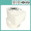 China high distiguition x ray image intensifier china dental x-ray sensor
