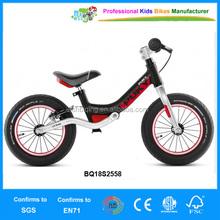 equilibrio bici