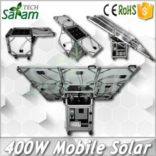 400W 24V Solar Panel Manufacturers In China