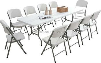 cheap plastic colored adirondack chairs buy adirondack chairs