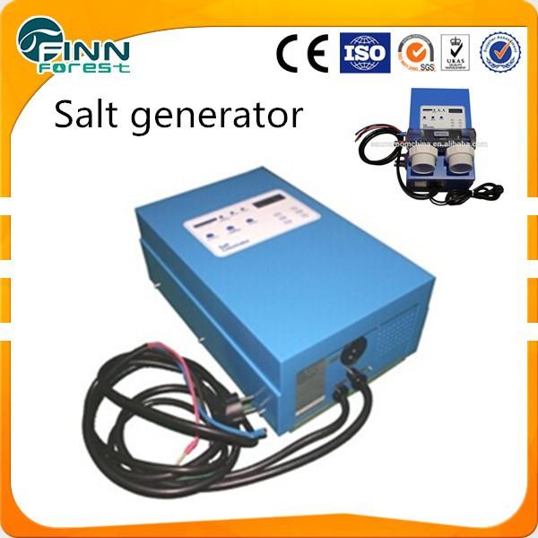 Swimming pool salt chlorine generator buy chlorine dioxide generator industrial chlorine for Swimming pool salt chlorine generators