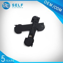 Loud Speaker Ringer Buzzer Antenna Assembly for iphone 4 GSM 4S