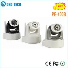 usb microscope camera torch light camera thermal imaging camera system