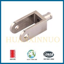 OEM Precision,customized bending part, metal bending parts