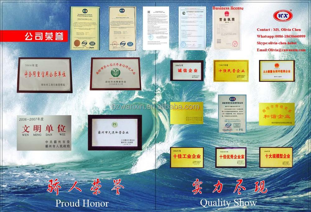 Wanxin Honor.jpg
