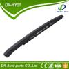 /product-gs/hy01-2004-car-rear-wiper-arm-for-hyundai-tucson-accessories-wiper-blade-60204284451.html