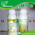 De alta pureza, herbicidas, un gramoxone herbicidas 27.6% sl 42% tech, 4685-14-7