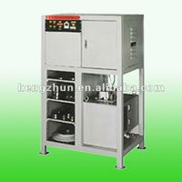 Oil Seal Test Machine HZ-1333