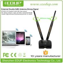 802.11b/g/n High Power Chipset Ralink RT3070 Long Range Wifi Receiver USB Wifi Wireless Adapter