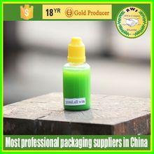 promotion price ejuice liquid flavor 10ml bottle cap mass stock