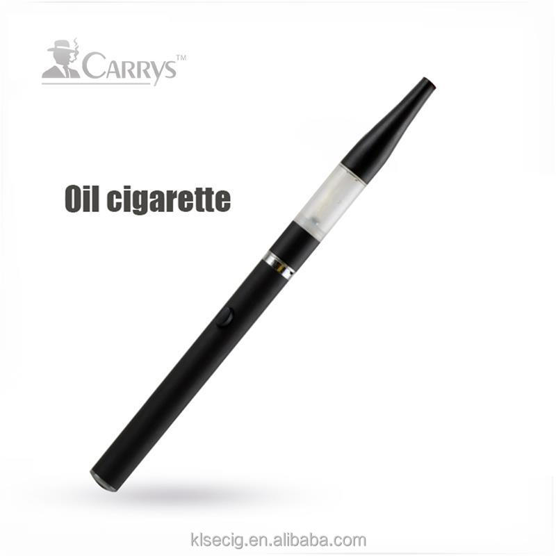 Electronic cigarette in the workplace