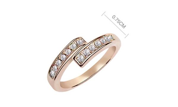 wholesale imitation jewellery one gram gold jewelry