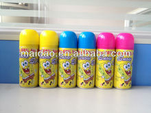 HOT Sale Magic SNOW SPRAY FOR PARTY