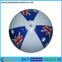 Inflatable Beach Ball, Inflatable Water Ball
