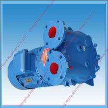 2BV Type Water/Liquid Ring Vacuum Pump
