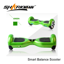 2015 sharkmann brand S01 Smart Mobility Device 350 watt Electric Scooter for working free shipping blow 400dollar to American