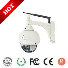 hd 720p seguridad baratos wifi cámara ip al aire