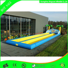 2015 clearance inflatable bungee,inflatable basketball bungee for sale,hot sale inflatable bungee basketball for backyard