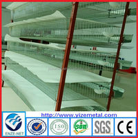 quail farming /quail cages for sale/quail layer cages (professional Manufacturer)