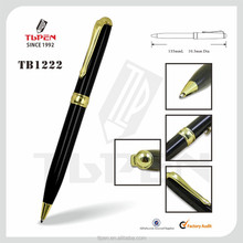 TB1222 Metal Luxury Ballpoint Pen