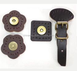 Adjustable Leather Bag Straps Alibaba Wholesale