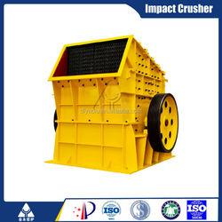 high quality energy saving hammer crusher low price