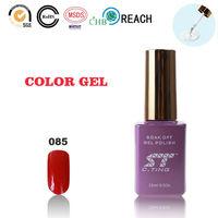 Garnet Nail Polish Manufacturers USA for Beauty Item Wholesale Fashion Cosmetic Exhibition ofCosmetics OEM