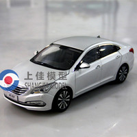 1:18 Hyundai MISTRA diecast car,Hyundai diecast car model in high quality