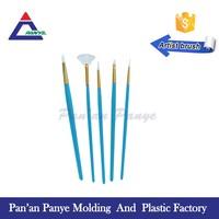Free sample artist professional names of harris paint brush