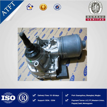 Auto Parts Before Wiper Motor For Ford, OEM 6M2117504AH