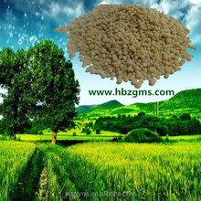 Agriculture Diammonium phosphate 18-46-0 fertilizer Supplier