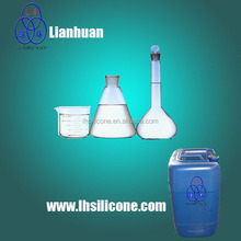 dimethyl silicone oil 50cps/100cps/350cps/1000cps