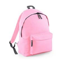 Factory best selling walmart school bags