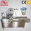 /product-gs/automatic-cup-sealing-machine-filling-sealing-customized-445717221.html