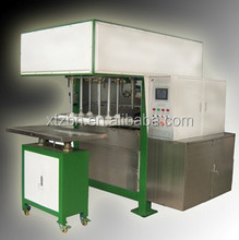 Disposable Tableware Making Machine Fully automatic production line for high-grade pulp molding products