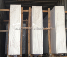 (OWS02) Quartz Resin Sheet (Artificial Marble) Big Slab