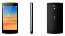 Android 3g mobile phone 4.5 inch big screen with 5mp camera