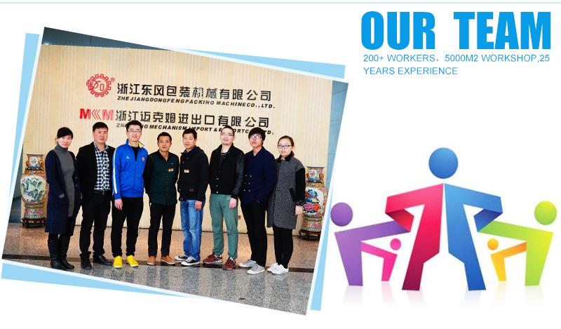 2015 Alibaba china professional granule cream filling machine DF