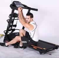 Cheap Treadmills With Usb Find Treadmills With Usb Deals