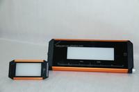 industrial portable x-ray film light box x-ray film LED Viewer
