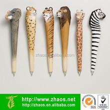 wood pen holder | wood pen kits | wood pens for sale