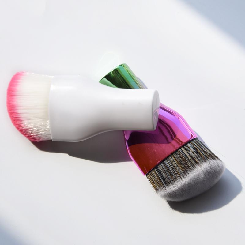 make up brushes (1).jpg