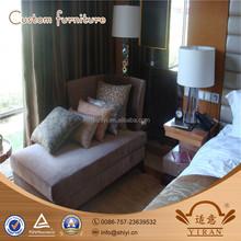 China Exporter wood furniture model design sofa set