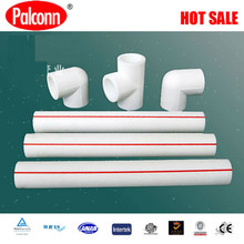 1/2/34 Inch Platic Portable Freeze Proof Water Delivery Pipe Price
