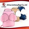 Cartoon school bags for kids nice school backpack bag wings school bag