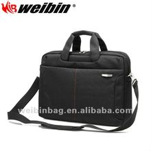briefcase popular daily use college plain specialized laptop bag