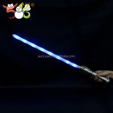 Factory in Guangdong China economic light up led princess wand