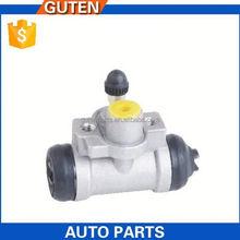 china manufactury EY005 ABS Hospital ward patient treatment emergency ambulance oxygen cylinder cart Brake Wheel Cylinder