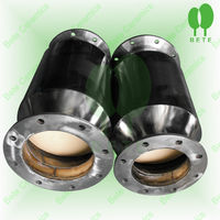 DPF Catalytic Diesel Particulate Filter